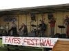 fayes-fest-2011-009