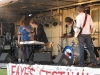 fayes-fest-2011-014