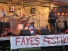 fayes-fest-2011-021