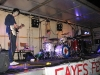 fayes-fest-2011-023