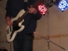 fayes-fest-2011-027