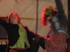 fayes-fest-2011-029